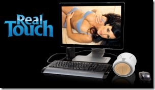 Click to Order Your Realtouch!
